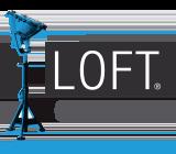 Loft Galerie – Concept immobilier haut de gamme – Bordeaux et ses environs